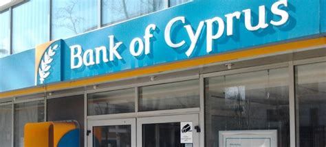 bank of cyprus bank of cyprus lists on lse in landmark move for country s