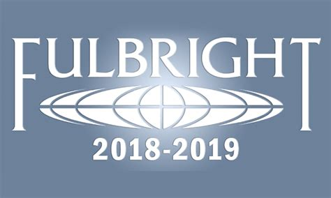 Journalism Scholarships by Fulbright Journalism Scholarship In Usa 2018 Find A