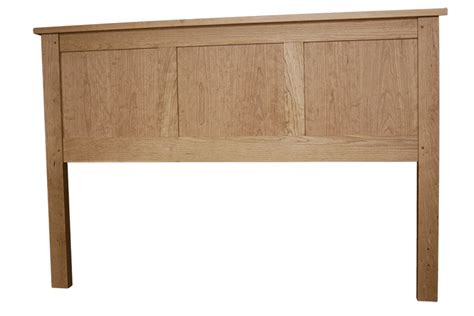 mission headboards mission headboards 28 images mission style oak bed