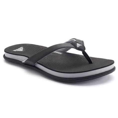adidas sandals womens adidas supercloud plus s sport flip flops new