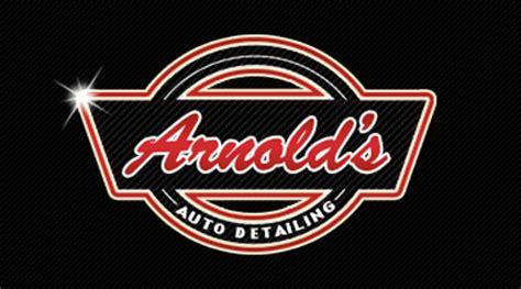 Auto Detailing Logo Ideas by Logo Design Massachusetts Brand Identity Ma Logo Designers