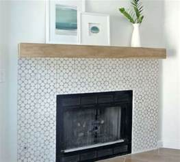 fireplace tile ideas pictures 27 stunning fireplace tile ideas for your home simply home
