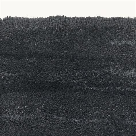 kinnasand teppich cascade teppich h 228 ufig mit preis standort kinnasand