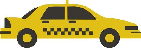 New York Taxi Clipart clipart new york taxi cab