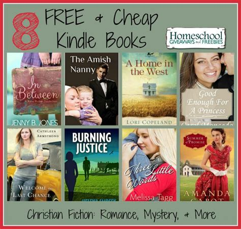 free kindle religious fiction non fiction from books on 8 free and cheap christian fiction book on kindle