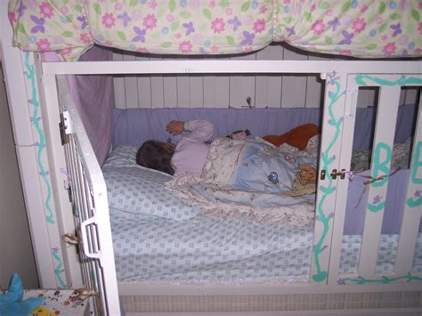 Safest Bunk Beds by Pin By Kennedy On Stuff For Becca Baby Cribs