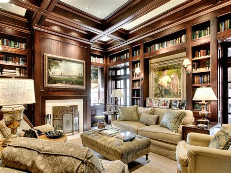 King Library Study Room by Slideshow Donald Passes The Hat At Mega Mansion