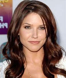 warm brown hair color 7 warm brown hair colors will adore hairstylec