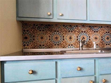 tiles for kitchen backsplash ideas kitchen tile backsplash ideas pictures tips from hgtv