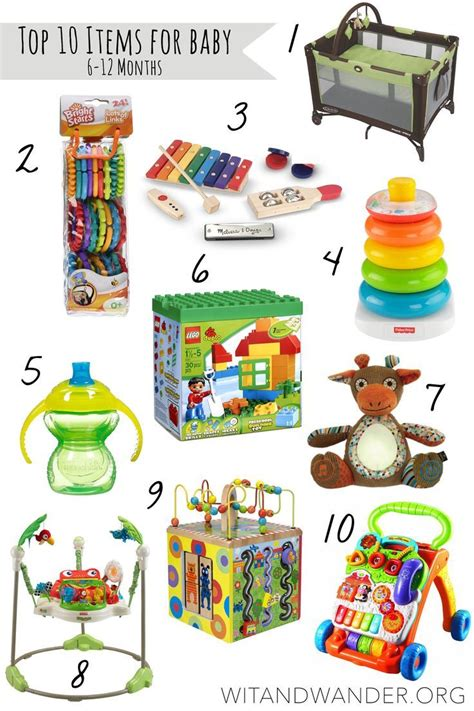 best 25 best baby toys ideas on pinterest newborn