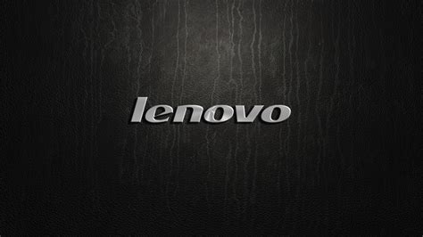wallpaper hd 1920x1080 lenovo 1 lenovo hd wallpapers background images wallpaper abyss