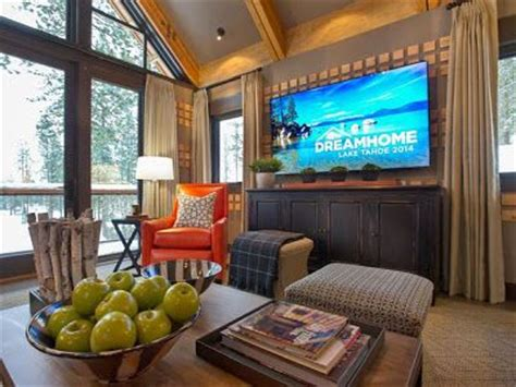 images  hgtv dream home  giveaway