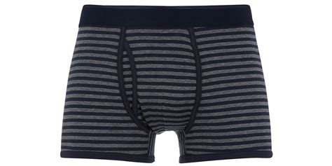 best boxer best boxer briefs for reviews of s boxers