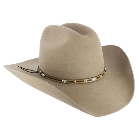 Western Rustic Home Decor Cowboy Hats Amp Caps Nashville California