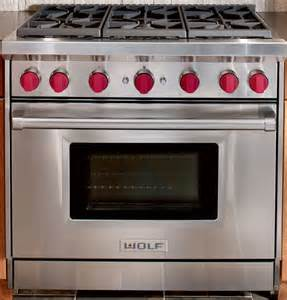 Wolf 30 Gas Cooktop Wolf Gr366lp 36 Quot Pro Style Gas Range With 6 Dual Stacked