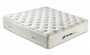 boxspring matratzen kaufen boxspring matratze boxxi der boxspring luxus f 252 r