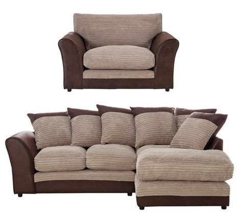 cuddle sofa uk 17 best ideas about cuddle chair on pinterest swivel