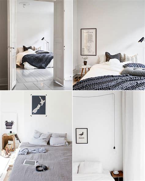 friday favorites bedroom inspiration happy grey lucky