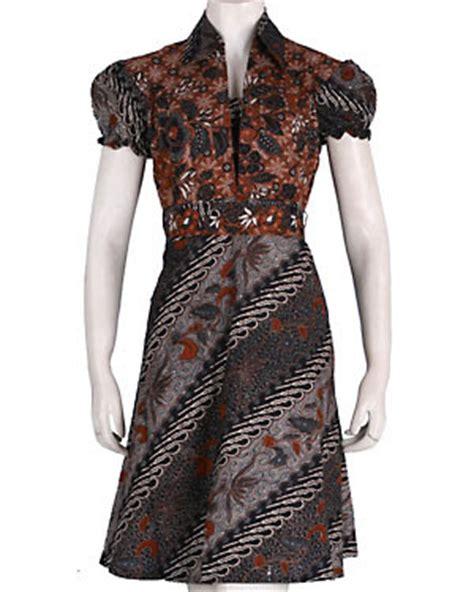 Fashion Best Quality Dress Batik Collection 490000 batik dress