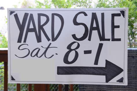 cing in backyard ideas iron twine yard sale ideas tips