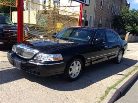 Jfk Airport Car Service by Islip Terrace Airport Transportation And Car Service Ny