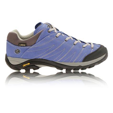 waterproof sneakers womens zamberlan8 hike womens blue tex waterproof outdoors
