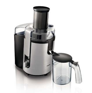 Blender Dan Juicer Philips harga juicer philips terbaru vs harga blender catatan simpel