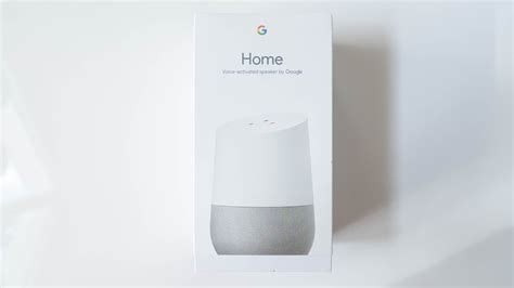 ebay google home 24 11 2017 ebay google home f 252 r 65 smarthomeassistent