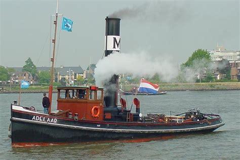 scheepvaartmuseum gamechangers scheepvaartmuseum is heel weekend op stoom oost online