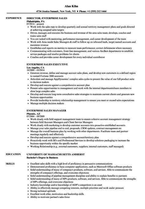 insurance resume sles resume sles leadership resume sles for supply chain