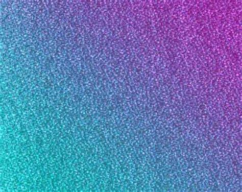 futuristic purple teal  fav colors design