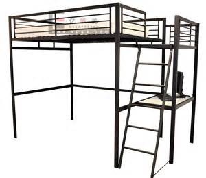Steel Frame Bunk Beds Bunk Metal Bed Frame Cheap Metal Bunk Beds For Sale Customized Metal Stainless Steel