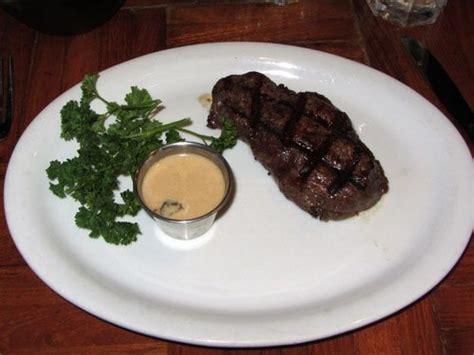 makawao steak house maui restaurants reviews menus food photos