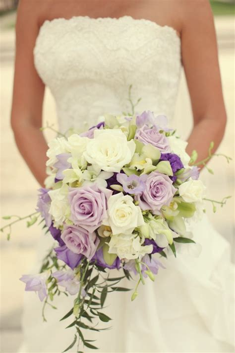 Wedding Dress Shopping Green Bags The Ultimate Diet by 25 Best Ideas About Bridal Bouquets On