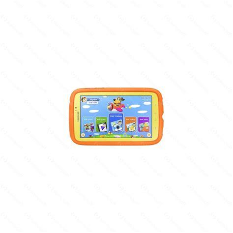Samsung Tab 3 8 Gb samsung galaxy tab 3 sm t2105 8 gb 緇lut 225 sunnysoft
