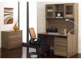 about z furniture