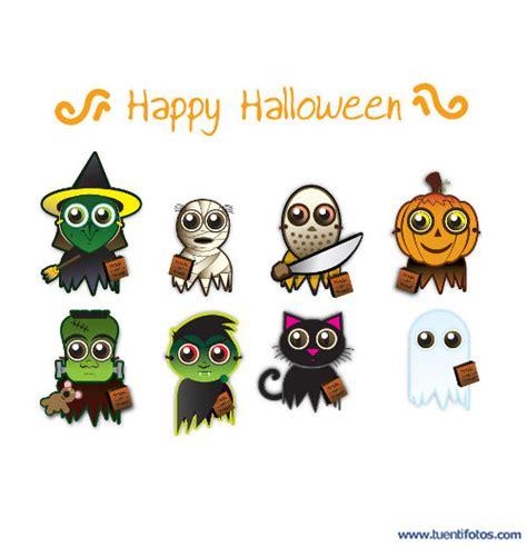 imagenes de juegos para halloween amigos en happy halloween