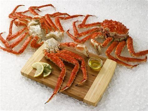 alaskan king crab co king crab 101 deadliest catch season 14 brenna a northwestern summer