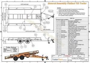 chain headache rack trucks chain wiring diagram and circuit schematic
