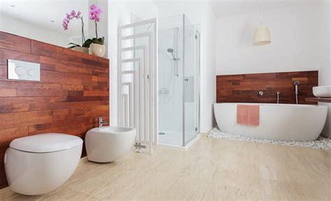 Badezimmer Renovieren Ohne Fliesen by Badezimmer Ohne Fliesen
