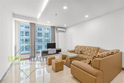 monthly rent for 1 bedroom apartment one bedroom apartment monthly rent 28 images condo for