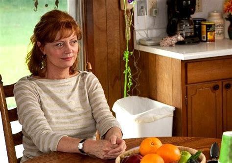 susan sarandon house susan sarandon to be honored at traverse city film festival reel life with jane
