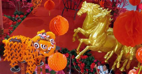 new year malaysia 2014 lunar new year in malaysia 9 discoveries where is your