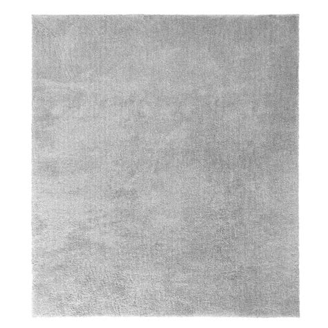 8 Foot Square Area Rug Home Decorators Collection Ethereal Gray 8 Ft X 8 Ft
