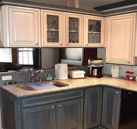 Silstone Countertops by Kitchen Tile Backsplash Remodeling Fairfax Burke Manassas