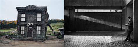 places of the mind paris photo exhibition places of the mind wim donata wenders wim wenders stiftung