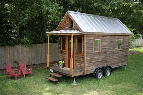Sip Panels Tiny House | tiny sip house