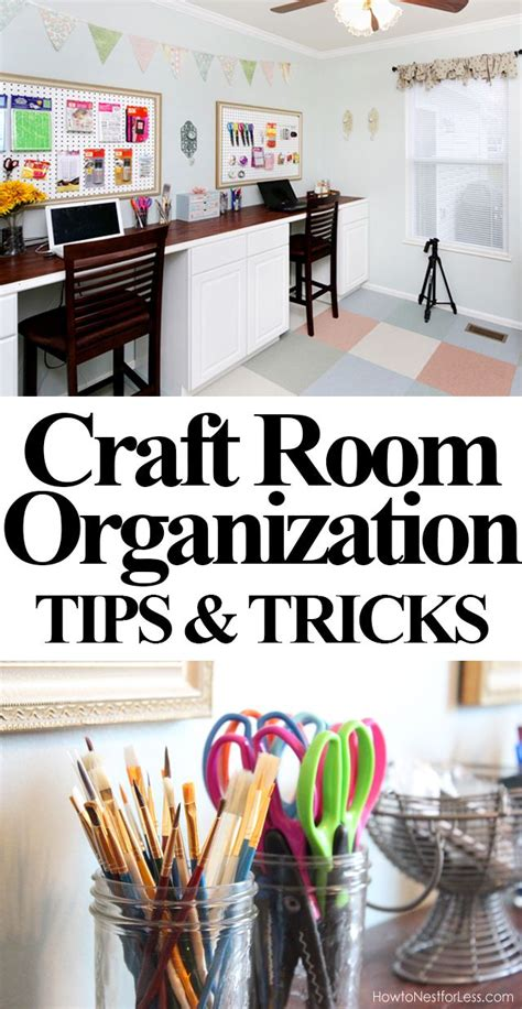 sewing pattern organization ideas 619 best sewing craft room ideas images on pinterest