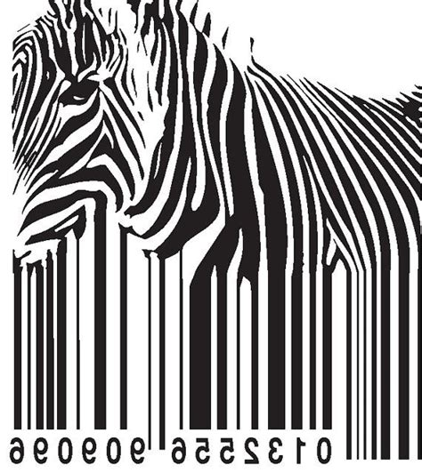barcode animal tattoo les 25 meilleures id 233 es concernant tatouage code barre sur