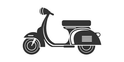 Motorrad Transport Versicherung by Motorradtransport Motorrad Sicher G 252 Nstig Per